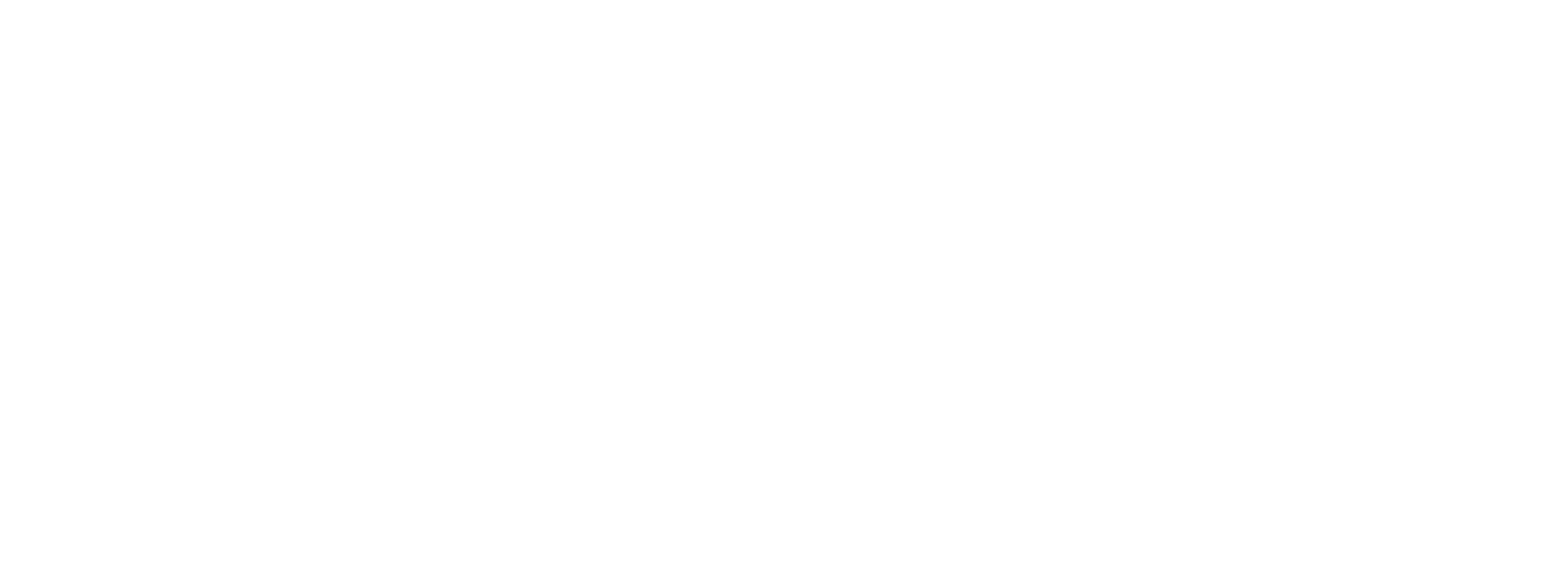 Next Christian Community